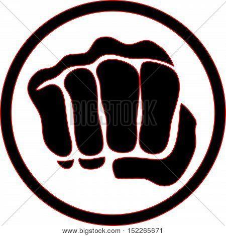 Logo_martial Arts_001Black.eps
