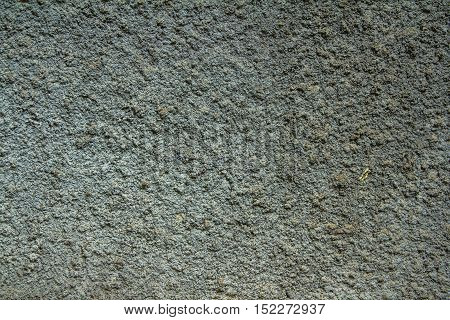 Natural Hard Rock Texture Of Stone Background