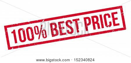 100 Percent Best Price Rubber Stamp