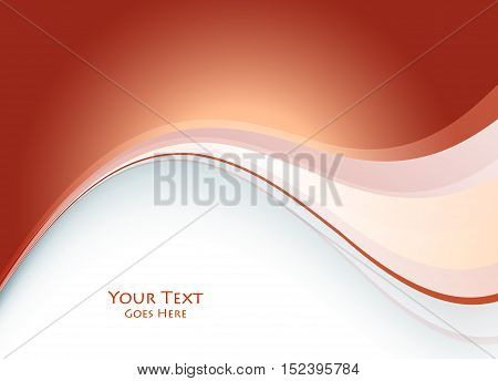abstract vector background. Corporate backdrop. Vertical elements for designs. Templates for brochures, annual reports and magazines. Eps10