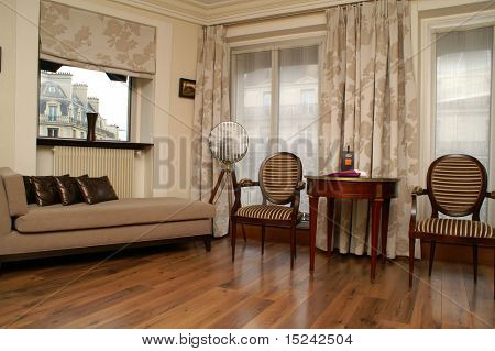 interior of room, nobody, indoor