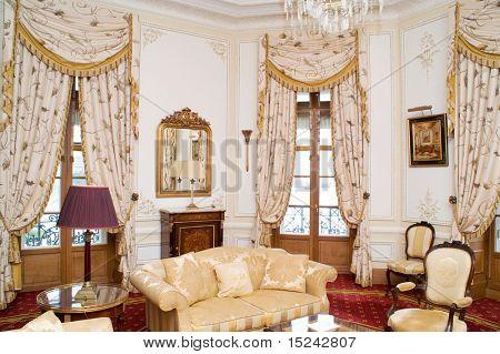 interior of room, nobody, indoor
