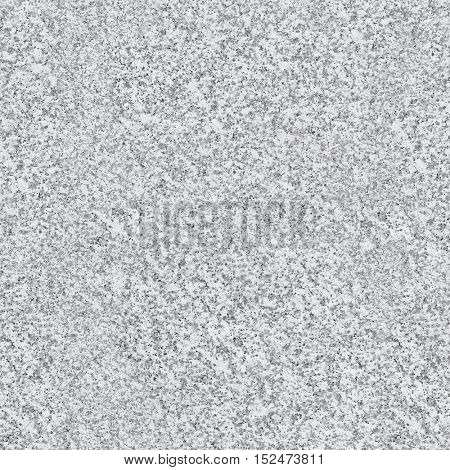 Granite Marble texture background, (High Res)