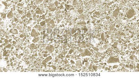 Stones, stone background, rock background, abstract stone pattern, grunge stone background, abstract stone background, abstract background, stone pattern