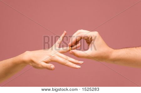 Engagement + Path
