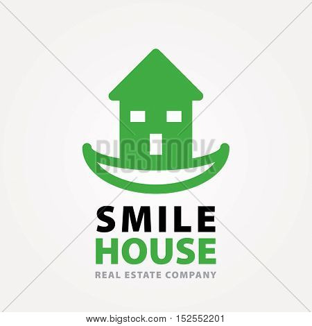 home Icon. home Icon Vector.home Icon Image. home Icon logo. home Icon Sign. home Icon Flat. home Icon design. home icon web. home icon green, real estate logo, restaurant logo,