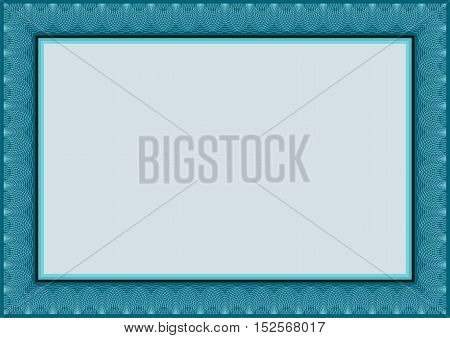 Certificate - Background-7.eps