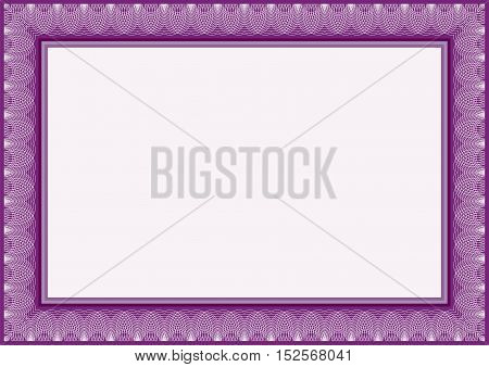 Certificate - Background-8.eps