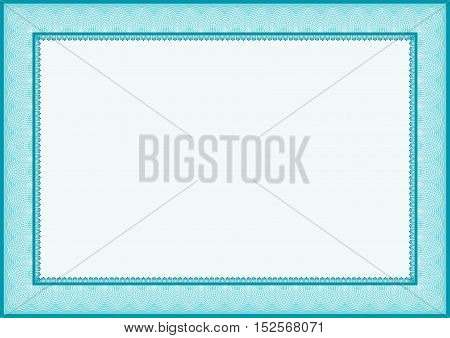 Certificate - Background-11.eps
