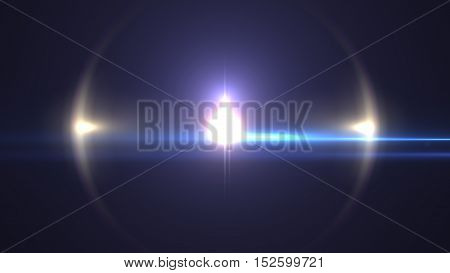 Modern abstract beautiful rays light streak background (very high resolution)