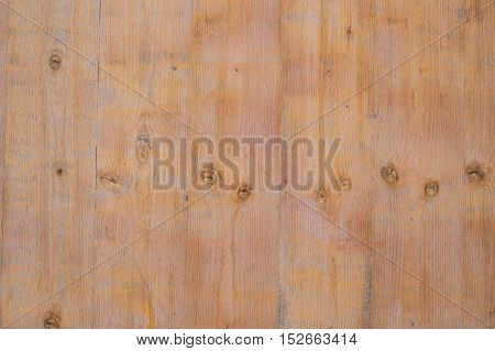 Close up of a wooden wall, Wooden walls