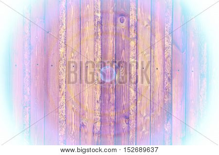 Texture, Background. Wooden Products, Wooden Slats. Fence From A Tree. Wooden Panels
