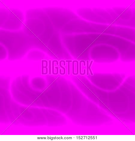Abstract bright pink unique background or backdrop