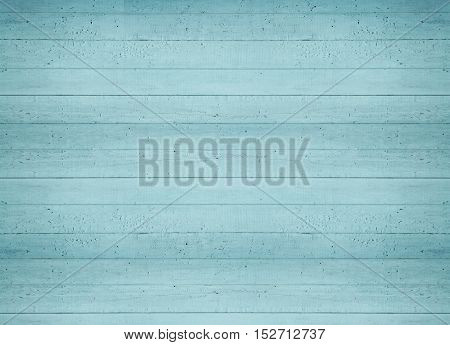 wood background texture for use wall paper.