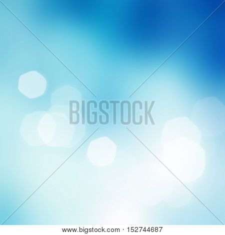 Save Download Preview Abstract soft colored background, beautiful blue tones. Blue abstract contemporary texture background - trendy health business website template with copy space.