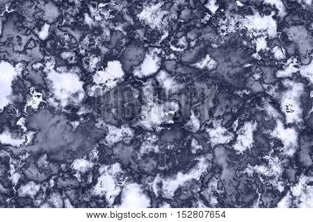 Marble Artificial Pattern For Background.