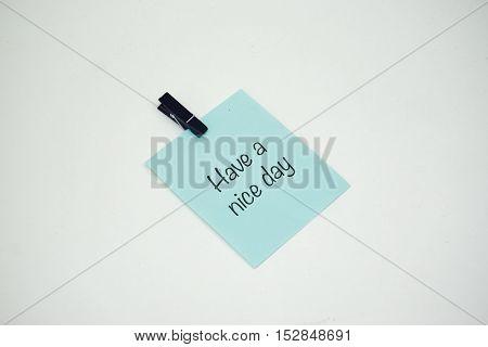 Paper Sticker On A White Background,  Paper Sticker On Orange Star