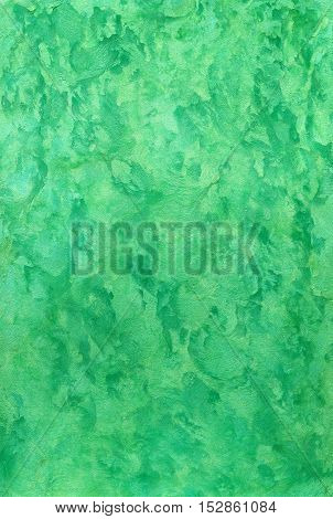 Decorative stucco texture (background art deco texture)