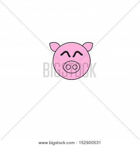 pig icon pig icon pig icon pig icon