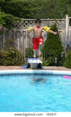 The Big Jump