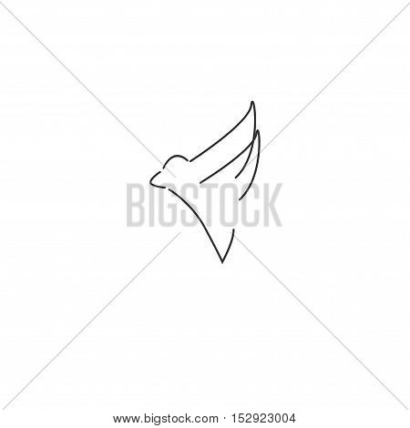 bird logo bird logo bird logo bird logo