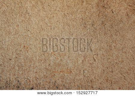 old vintage cardboard texture dark a a a