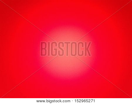 Art texture for background design and construction