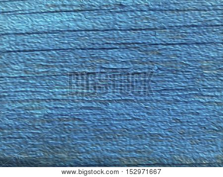 Original oil painting  wood texture. Original oil painting on canvas for giclee, abstract background or concept.