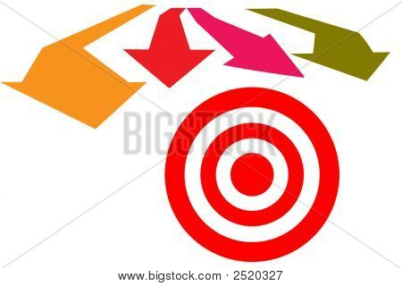 Marketing Target Business Sales