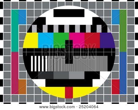 tv card