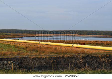 Pipeline 02