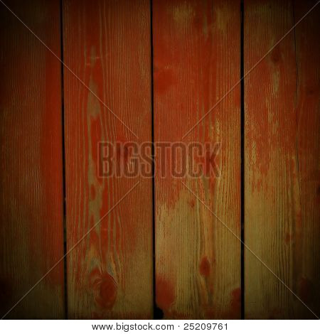 brown classic wooden background