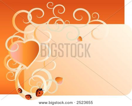 Design dia dos Namorados