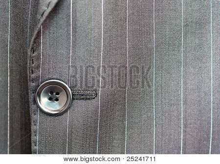 Suit Button