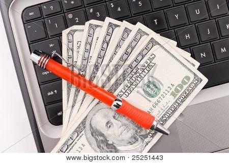 Negocios y Marketing online