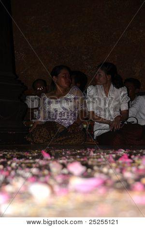 Khmer Singers
