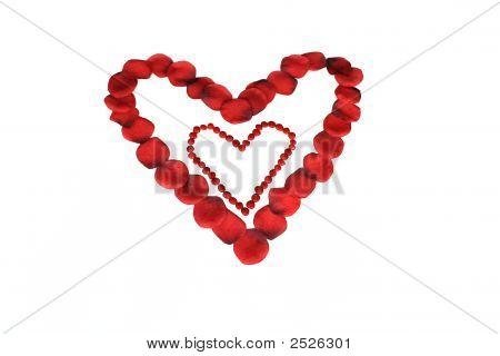 Heart In Heart