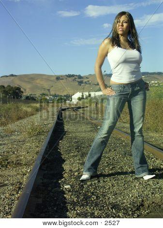 Ibette Tracks 1