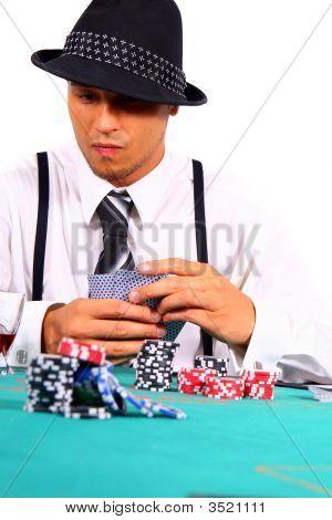 Poker In Style