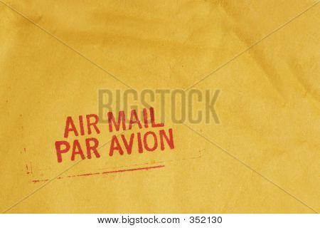 Airmail
