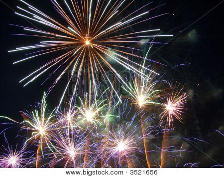 Carnival Fireworks 011_Filtered