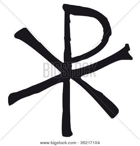 Pax symbol