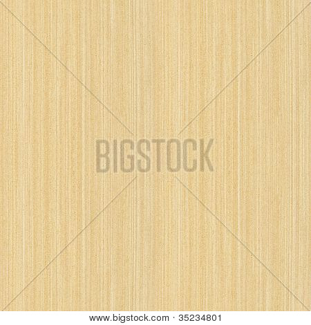 Seamless maple (wood texture)