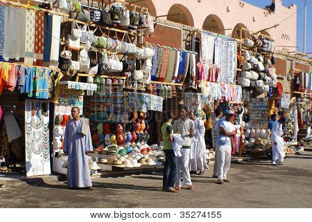 PHILEA EGYPT