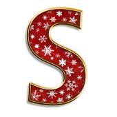 Christmas S