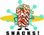 concession stand clip art Quotes