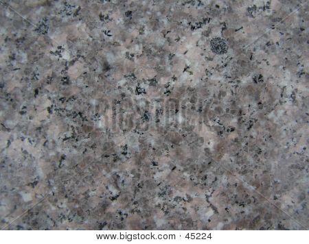 Pink Granite Background