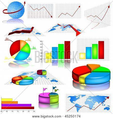 Statistic Graph Illustrations.eps