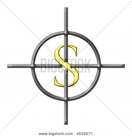 Aiming Dollars
