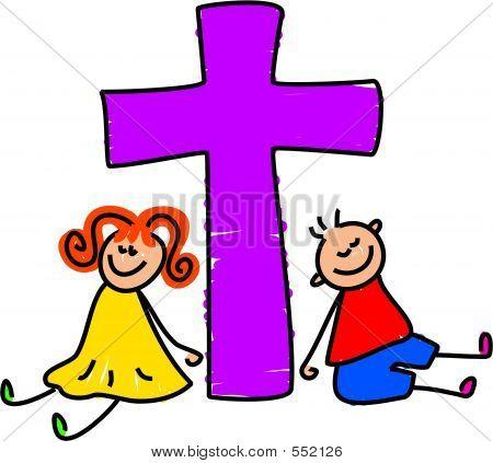 Christian Kids